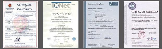 sertifikatyi