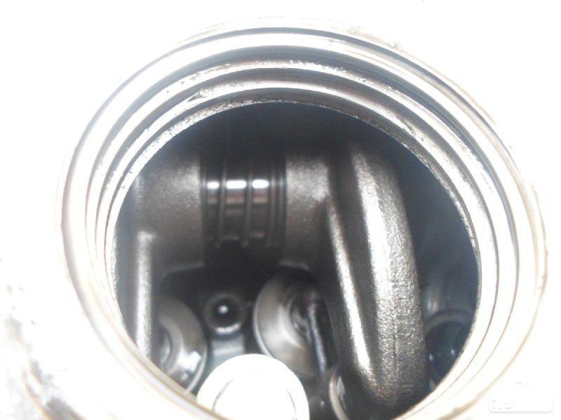 Контрактные двигатели Митсубиси купить в Омске - цена на