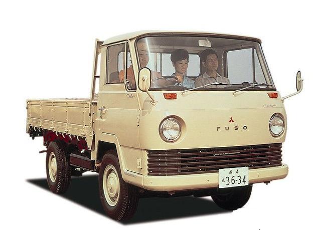 mitsubishi-fuso-canter-1