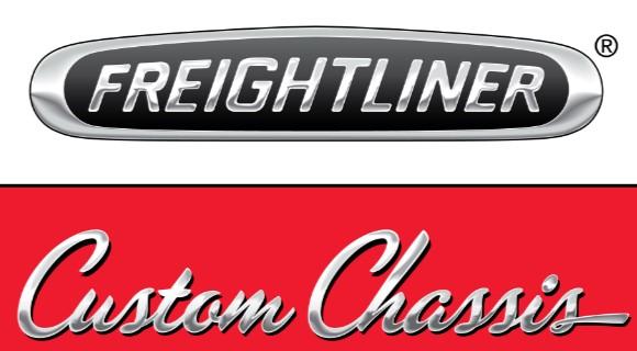 Логотип Freighliner