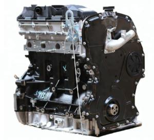 Двигатель Мерседес Спринтер