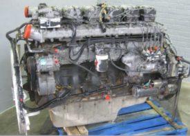 DSC 1201