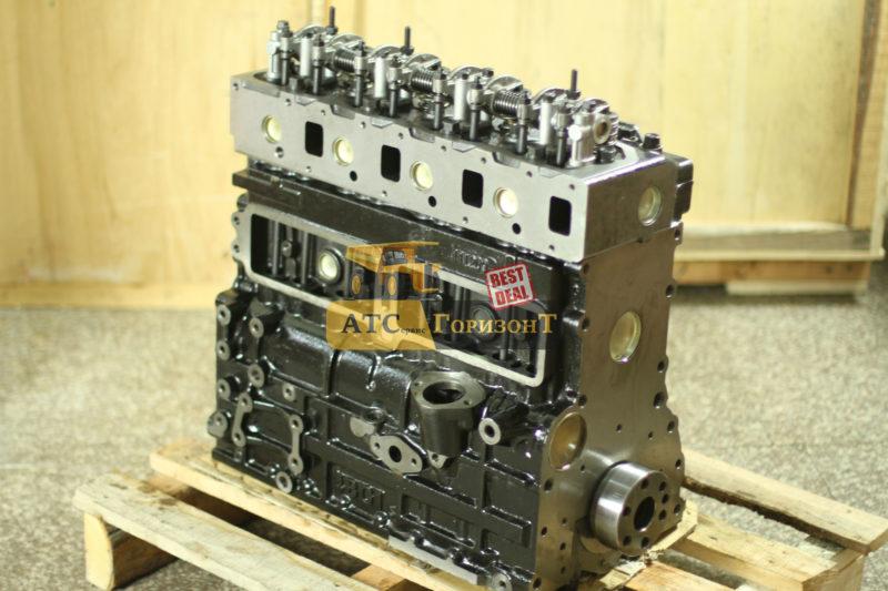 bb 4bg1 двигатель