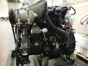 CA4DC2-10E3